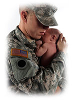 veteran-soldier-baby-donation-town_Small