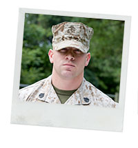 veteran-soldier-charities-donate-toys_Small