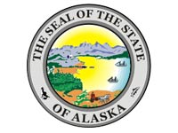 Donate clothes in Alaska