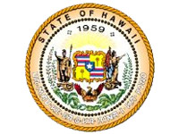 Donate clothes in Hawaii